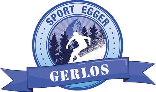 sportegger_retina_desktop