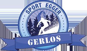 sportegger_sticky_retina_desktop